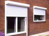 Віконні ролети