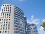 Елементні фасади